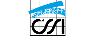 CESB22 is under the auspices of Czech Association of Civil Engineers
