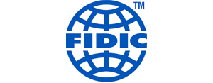 FIDIC - International Federation of Consulting Engineers