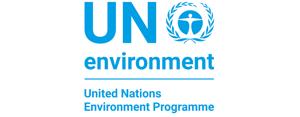 UNEP - UN Environment Programme